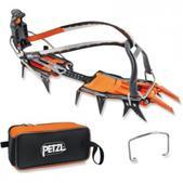 Petzl Charlet Lynx Leverlock Modular Crampons