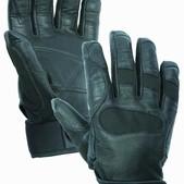 Petzl Cordex Lightweight Belay/Rappel Glove