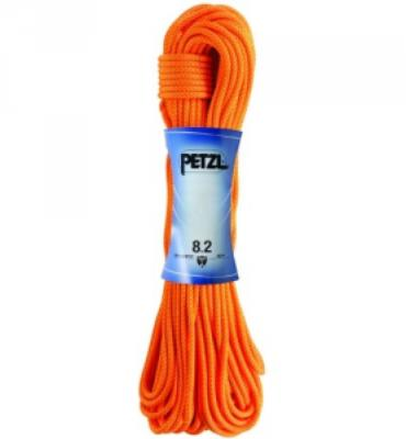 Petzl Dragonfly Rope 8.2mm