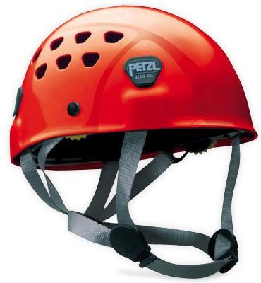 Petzl Ecrin Roc Climbing Helmet