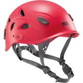 Petzl Elia Climbing Helmet - Women's