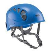 Petzl Elios Climbing Helmet (Size 1 / Blue) (Old Color)