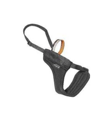 Petzl Freelock Leash