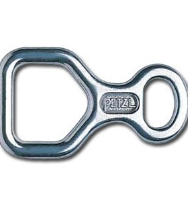 Petzl Huit Figure Eight