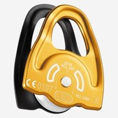 Petzl Mini Prusick Minding Pulley