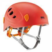 Petzl Picchu Child Helmet Cherry Red
