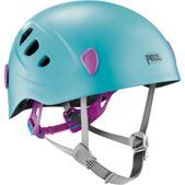 Petzl Picchu Climbing Helmet - Kids'