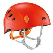 Petzl Picchu Helmet - Kid's