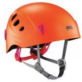 Petzl Picchu Helmet Youth