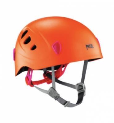 Petzl Picchu Kid's Helmet