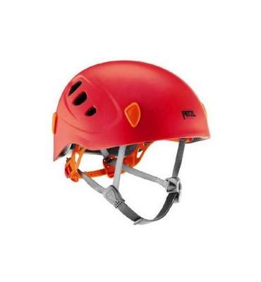 Petzl Pichu Helmet - Kids