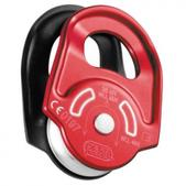 Petzl Rescue Pulley Red One Size