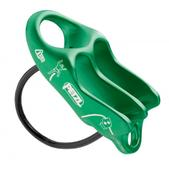 Petzl Reverso 3 Belay Device