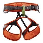 Petzl Sama Men's Climbing Harness