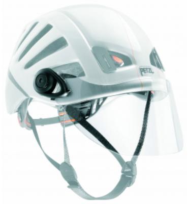 PETZL Vizion Face Shield