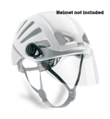 PETZL Vizion Face Shield