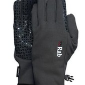 Phantom Grip Glove Women's