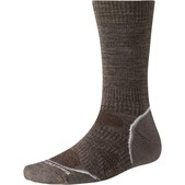 PhD Outdoor Light Crew Sock  (Men's)