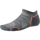 PhD Outdoor Light Micro Sock (Men's)