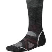 PhD Outdoor Medium Crew Sock (Men's)