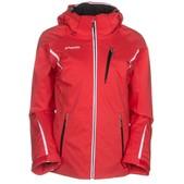 Phenix Orcha Womens Insulated Ski Jacket