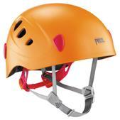 Picchu Helmet Jr
