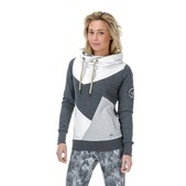 Picture Lily Womens Hoodie