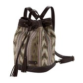 Pistil Finders Keepers Backpack