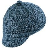 Pistil Jax Hat for Women
