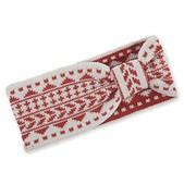 Pistil Nessie Headband for Women