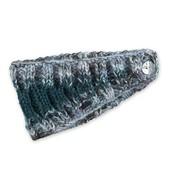Pistil Petra Headband for Women