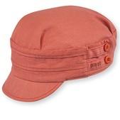 Pistil Quattro Hat