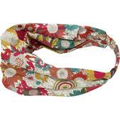 Pistil Zinnia Headband - Women's