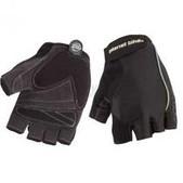 Planet Bike Aries Performance Bike Gloves