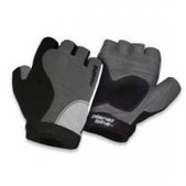 Planet Bike Gemini Gel Comfort Bike Gloves