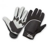 Planet Bike Orion Gel Bike Glove
