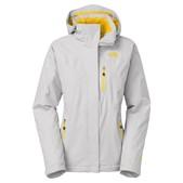 Plasma Thermoball Jacket Wms