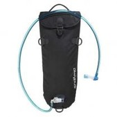 Platypus Insulator 2.0L Hydration System