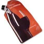 Platypus PlatyPreserve Wine Preservation System - 27 fl. oz.