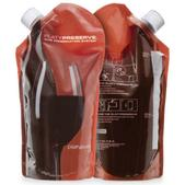 Platypus Platypreserve Wine Preservation System