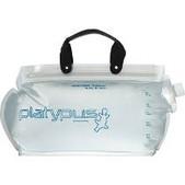 Platypus Water Tank 6.0L