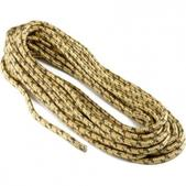 PMI 5mm Accessory Cord - Package of 30 ft.