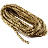 PMI 7mm Accessory Cord - Package of 30 ft.