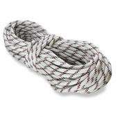 PMI E-Z Bend Sport Static Rope - 11mm x 46m