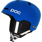 POC Fornix Helmet - Men's - 2015/2016