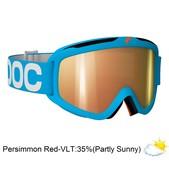 POC Iris X Medium Goggles