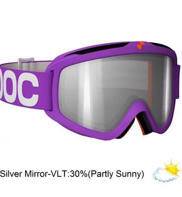 POC Iris X Small Goggles