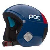 POC Orbic Spin American Downhill Edition Helmet 2018