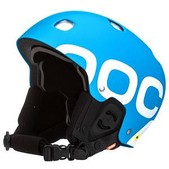 POC Receptor Backcountry Helmet 2015