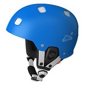 POC Receptor BUG Adjustable 2.0 Helmet 2015